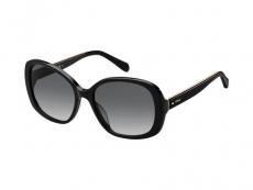 Slnečné okuliare Oversize - Fossil FOS 2059/S 807/90