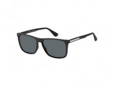 Slnečné okuliare Tommy Hilfiger - Tommy Hilfiger TH 1547 003/IR