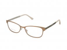 Dioptrické okuliare Jimmy Choo - Jimmy Choo JC203 VZH