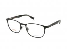 Dioptrické okuliare - Boss Orange BO 0304 003