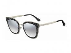Slnečné okuliare Jimmy Choo - Jimmy Choo LIZZY/s FT3/IC