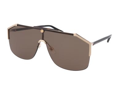 Slnečné okuliare Gucci GG0291S-002