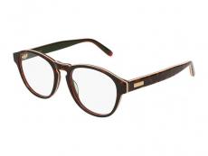 Dioptrické okuliare Gucci - Gucci GG0273O-002