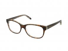 Dioptrické okuliare Tommy Hilfiger - Tommy Hilfiger TH 1017 1IL HVN
