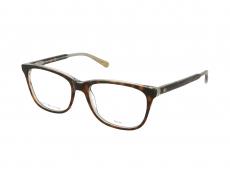 Dioptrické okuliare Tommy Hilfiger - Tommy Hilfiger TH 1234 1IL HVN
