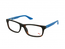 6c862c360 Puma PJ0009O 008. 58.71 € Skladom. Detské dioptrické okuliare ...