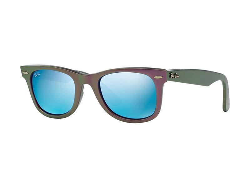 Slnečné okuliare Ray-Ban Original Wayfarer RB2140 - 611217 d3d085227b6