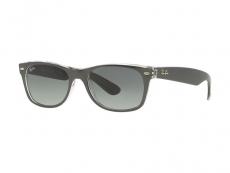 Slnečné okuliare štvorcové - Slnečné okuliare Ray-Ban RB2132 - 614371