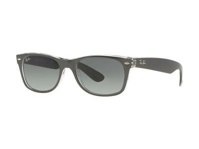 Slnečné okuliare Slnečné okuliare Ray-Ban RB2132 - 614371