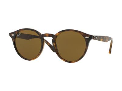 Slnečné okuliare Slnečné okuliare Ray-Ban RB2180 - 710/73