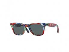 Slnečné okuliare pánske - Slnečné okuliare Ray-Ban Original Wayfarer RB2140 - 1137