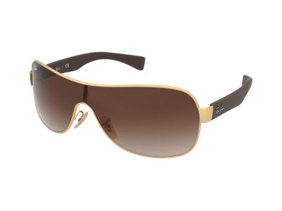 Slnečné okuliare Slnečné okuliare Ray-Ban RB3471 - 001/13