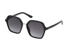 Slnečné okuliare Guess - Guess GU7557 01B