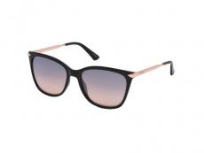 Slnečné okuliare Guess - Guess GU7483 01Z