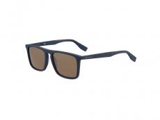 Slnečné okuliare Hugo Boss - Boss Orange BO 0320/S 2WF/70