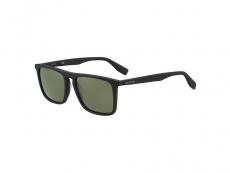 Slnečné okuliare Hugo Boss - Boss Orange BO 0320/S 2WF/QT