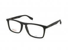 Pánske dioptrické okuliare - Boss Orange BO 0322/2W7