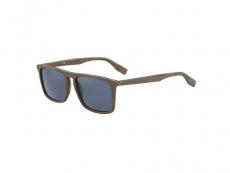 Slnečné okuliare Hugo Boss - Boss Orange BO 0320/S 2WQ/KU