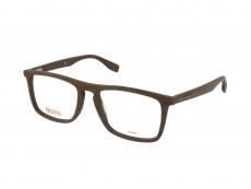 Dámske dioptrické okuliare - Boss Orange BO 0322/2X0
