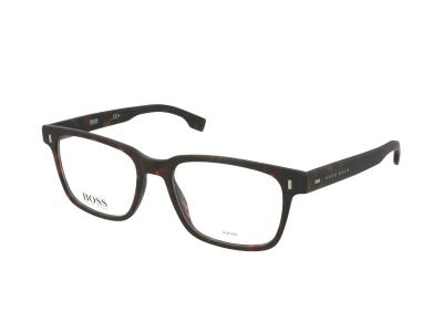 Dioptrické okuliare Hugo Boss Boss 0957 086