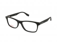 Dioptrické okuliare Obdĺžníkové - Boss Orange BO 0319/807