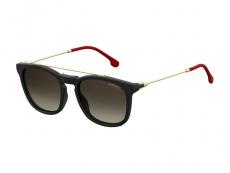 Slnečné okuliare Carrera - Carrera CARERA 154/S 003/HA