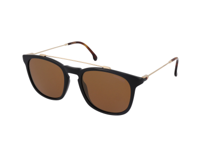 Slnečné okuliare Carrera Carrera 154/S 807/K1