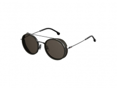 Slnečné okuliare okrúhle - Carrera CARRERA 167/S KJ1/IR