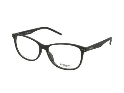 Dioptrické okuliare Polaroid PLD D314 003