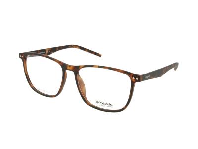 Dioptrické okuliare Polaroid PLD D311 N9P