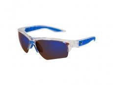 Slnečné okuliare Puma - Puma PU0056S 007