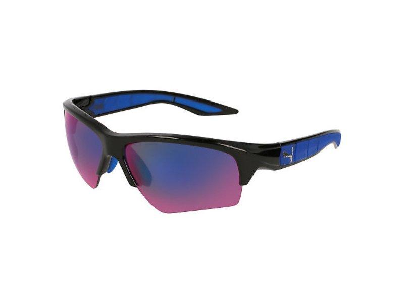 Slnečné okuliare Puma PU0056S 008