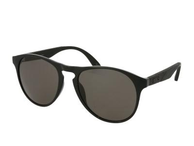 Slnečné okuliare Puma PU0143S 001