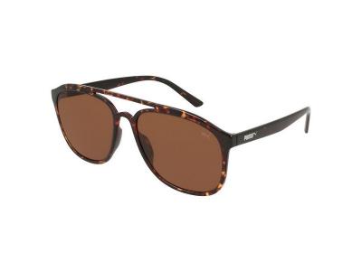 Slnečné okuliare Puma PU0163S 008