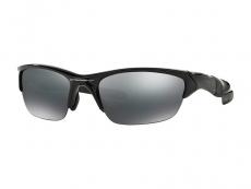 Športové okuliare Oakley - Oakley Half Jacket 2.0 OO9144 914401