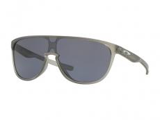 Slnečné okuliare Oakley - Oakley Trillbe OO9318 931801