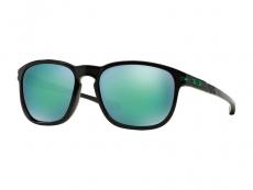 Slnečné okuliare Oakley - Oakley ENDURO OO9223 922315