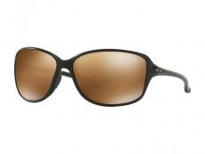 Športové okuliare Oakley - Oakley Cohort OO9301 930107