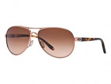 Slnečné okuliare Oakley - Oakley FEEDBACK  OO4079 407901