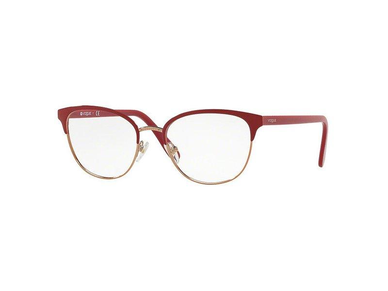 Dioptrické okuliare Vogue VO4088 5081
