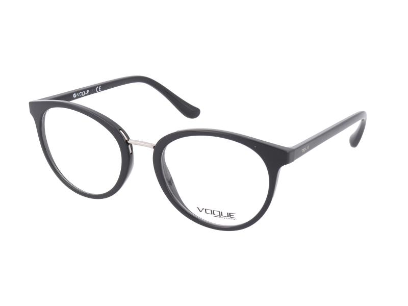 Dioptrické okuliare Vogue VO5167 W44