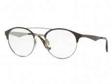 Dioptrické okuliare Ray-Ban - Ray-Ban RX3545V 2912