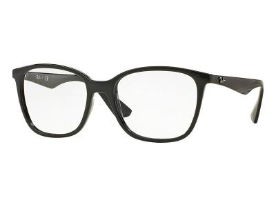 Dioptrické okuliare Okuliare Ray-Ban RX7066 - 2000