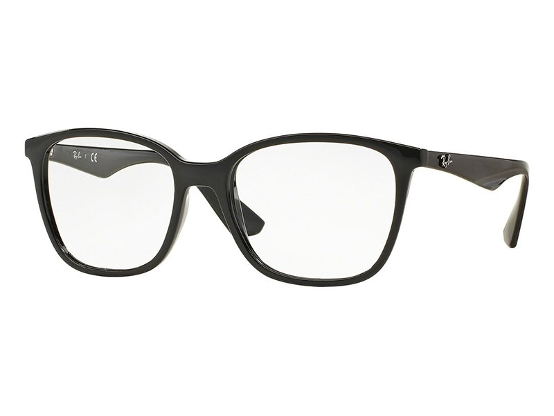 Okuliare Ray-Ban RX7066 - 2000