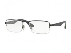 Dioptrické okuliare Ray-Ban - Ray-Ban RX6331 2822