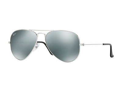 Slnečné okuliare Ray-Ban Original Aviator RB3025 W3275