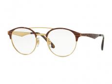Dioptrické okuliare Ray-Ban - Ray-Ban RX3545V 2917