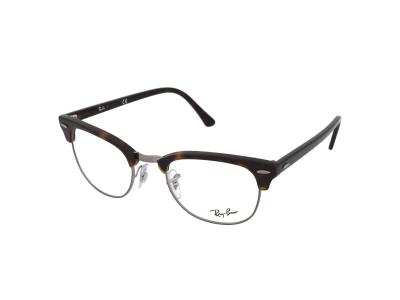 Dioptrické okuliare Ray-Ban RX5154 2012
