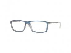 Dioptrické okuliare Ray-Ban - Okuliare Ray-Ban RX7021 - 5496