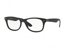 Dioptrické okuliare Ray-Ban - Okuliare Ray-Ban RX7032 - 5204